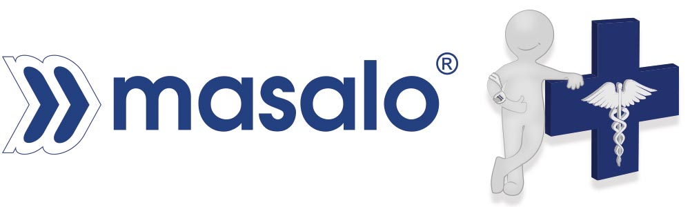 Masalo-Shop-Logo