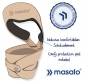 Preview: Masalo Manschette BASIC mit Schutz-Element