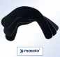 Preview: Protective elements for Masalo Cuff BASIC